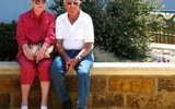Nałęczów: Nabór chętnych do klubu seniora