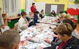 Krasnobród: Inauguracja Akademii Lokalnych Liderów (foto)