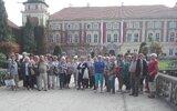Hrubieszów: Aktywna jesień seniorów (foto)