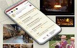 Wojciechów: Lokalne atrakcje w mobilnej aplikacji