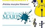 Zwierzyniec: Muzyczna podróż z nietypowym kwartetem