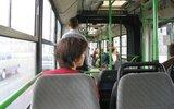 Głusk: Nowa linia autobusowa