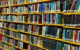 Gmina Krasnystaw: Biblioteki ponownie zapraszają czytelników