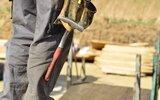 Gościeradów: Kolejne inwestycje w projekcie rewitalizacji