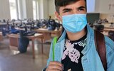 Dzierzkowice: Zmiany w nauczaniu