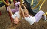 Trzydnik Duży: Przetarg na wyposażenie przedszkola rozstrzygnięty