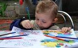 Krynice: Będzie nowe przedszkole