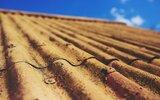Nowodwór: Można składać wnioski na usuwanie azbestu