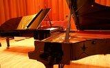 Włodawa: Nabór młodych muzyków