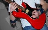Zwierzyniec: Czwarte święto rocka