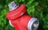 Krzywda: Nowa stacja uzdatniania wody