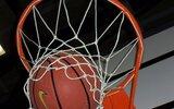 Modliborzyce: Powiatowe zmagania koszykarek i koszykarzy