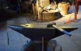 Rejowiec Fabryczny: Przywrócić ginące zawody