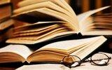 Obsza: Biblioteka zaprasza do czytelni