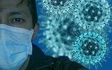 Zwierzyniec: UWAGA - koronawirus!