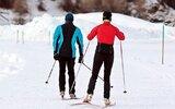 Zwierzyniec: Zaproszenie dla narciarzy