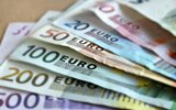 Stary Brus: Ostatnie wnioski o unijne dotacje na działalność gospodarczą
