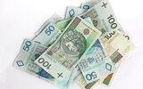 Krasnobród: Radni uchwalili budżet