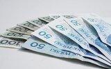 Wojciechów: Budżet na 2021 rok przyjęty