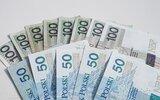 Wojciechów: Jest PGN i pieniądze na skrzyżowanie
