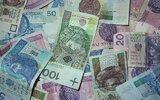 Głusk: Budżet na 2018 rok przyjęty