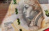 Głusk: Podatki utrzymane