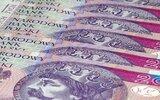 Obsza: Budżet na nowy rok przyjęty
