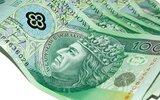 Krzywda: Jest budżet na nowy rok