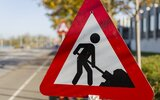 Wojciechów: Są oszczędności - będą nowe drogi