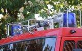 Trzydnik Duży: Po przetargu na samochód dla OSP Olbięcin