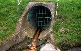 Krasnobród: Będzie modernizacja oczyszczalni i rozbudowa kanalizacji