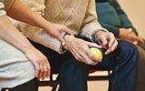 Józefów: Nabór pensjonariuszy do rodzinnych domów pomocy