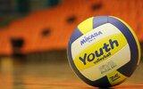 Modliborzyce: Czwarty turniej siatkarzy o puchar burmistrza
