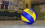 Modliborzyce: Rejonowy turniej gimnazjalistów