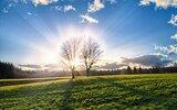 Księżpol: Przetarg na solary ogłoszony