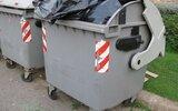 Krynice: Umowa na odbiór odpadów podpisana