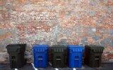 Głusk: Kto odbierze odpady na nowych zasadach?
