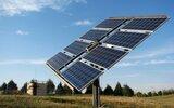 Trzydnik Duży: Kto zamontuje solary i fotowoltaikę?
