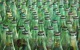 Stary Brus: Apel w sprawie segregacji odpadów