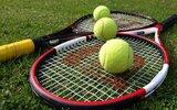 Zwierzyniec: Konkurs ofert na kulturę fizyczną i sport