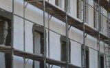 Stary Brus: Przed termomodernizacją