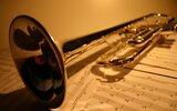 Włodawa: Będzie samorządowa szkoła muzyczna