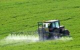 Gościeradów: Akcyza za paliwo rolnicze do zwrotu