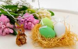 <b>Radosnych, Smacznych i Rodzinnych Świąt Życzy Zespół IAS</b>