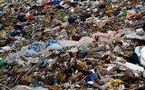 Krzywda: Jest umowa na odbiór odpadów