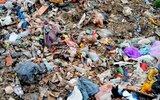Dzierzkowice: Apel w/s zmian w gospodarce śmieciowej