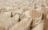 Komarów-Osada: Pomoc w zakupach
