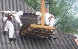 Gmina Łuków: Są unijne dotacje na usuwanie azbestu