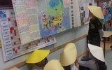 Krzywda: Azjatycka przygoda trzecioklasistów (foto)
