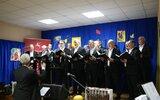 Księżpol: Jubileusz chóru z Majdanu Starego
